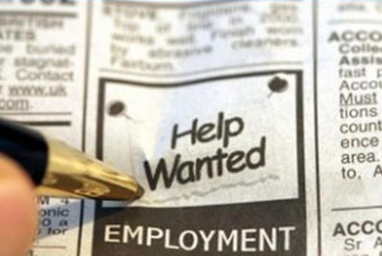 Job jobs