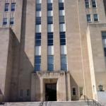 Racine County Criminal Complaints