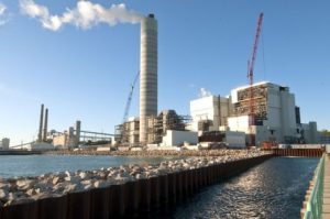 Editorial: Better leadership needed around We Energies issues