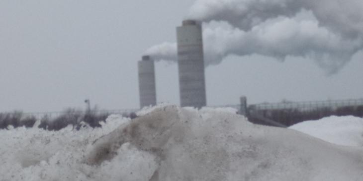 Coal-ash-in-snow-009