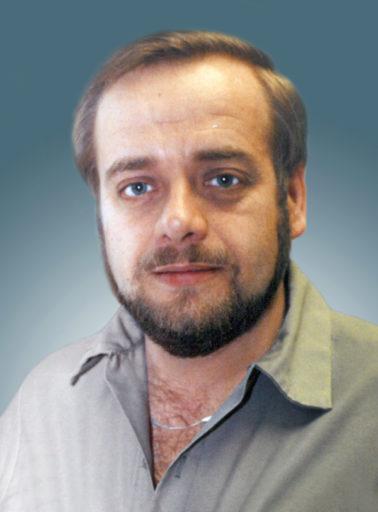 Eugene Nelson