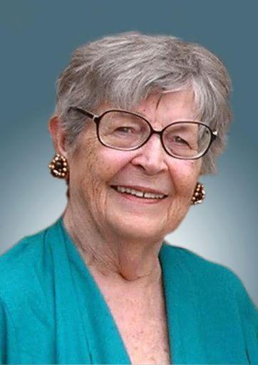 Obituary: Margaret 'Peg' Lukow, Local Artist Loved Family, Cheesecake
