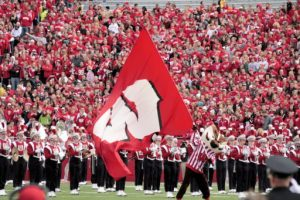 5 Wisconsin sports questions for 2018