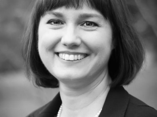 Amy Connolly federal judge denies immunity in case against Racine development director
