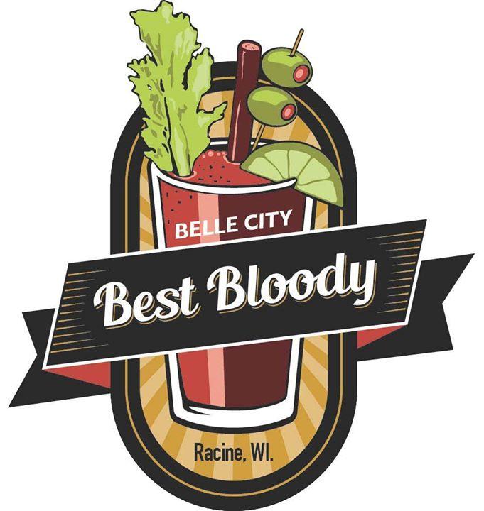 Best Bloody Belle City