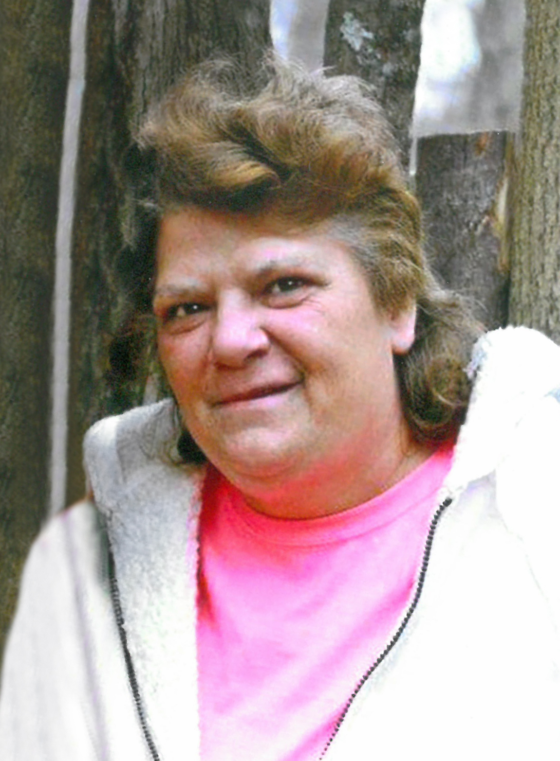 Laurie Bielefeldt
