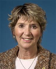 Sandy Weidner