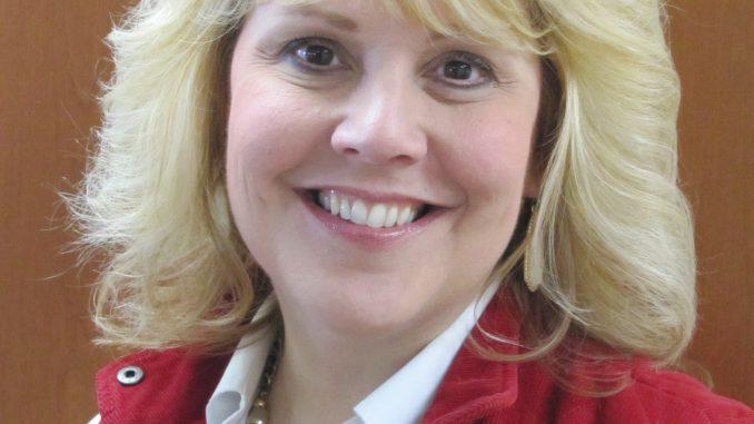 Wisconsin DNR Secretary Leaving Agency