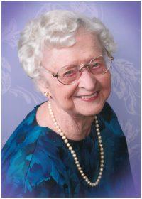 Loretta A. Barrows
