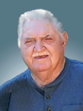Barney Federmeyer