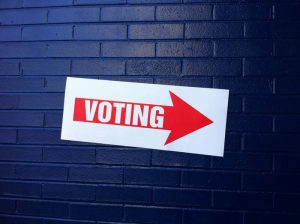 Voter Guide: 66th Assembly primary election set Tuesday
