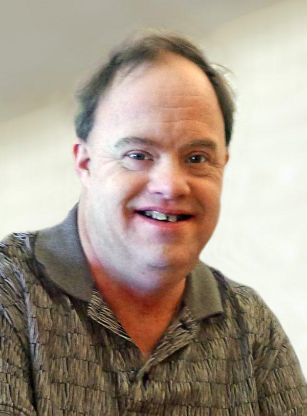 Don McMahon