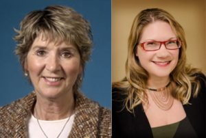 6th District Residents Face 2016 Election Rematch
