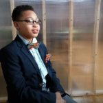11-year-old entrepreneur to compete in Project Pitch It