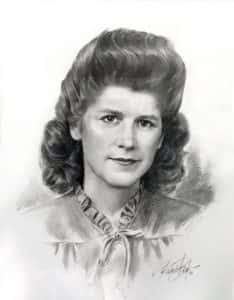 Myrtle Hipke