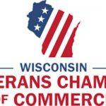 Veterans Chamber