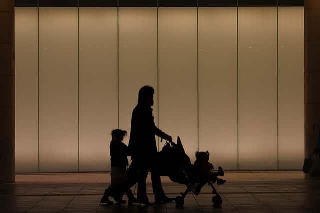 The Purposeful Parent