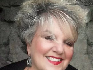 Patti Robash