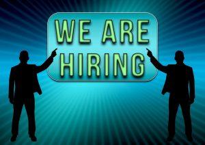 job fair workforce
