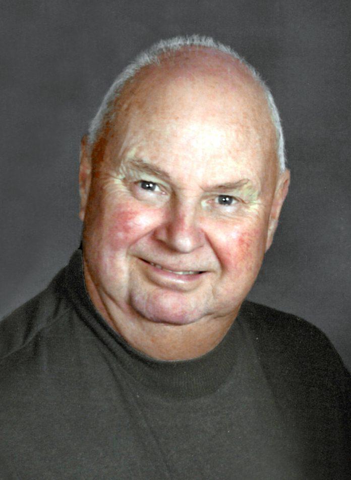 Gary Lawrenz