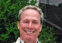 Dennis Krueger