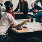 graduate workforce solutions