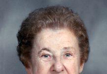 Beatrice Arndt