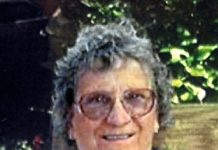 Sylvia Vanderleest