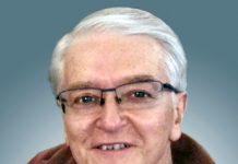 Gene Schnaare