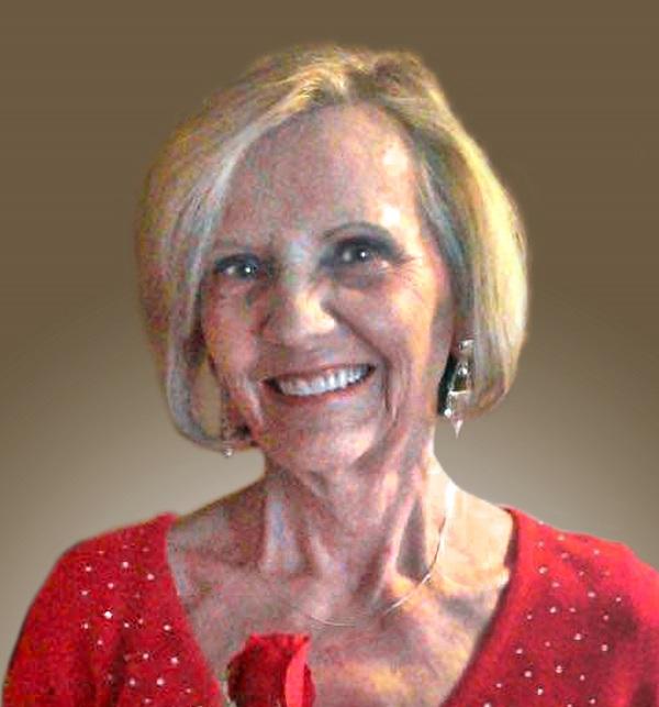 Judy Jansen