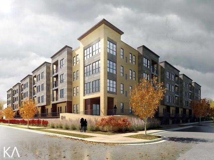 $30 Million Development Planned For Former Ajax Site | Local News I Racine County Eye - Racine, Wisconsin - Racine County Eye