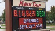 mp-kwik-trip-opens-sept-29