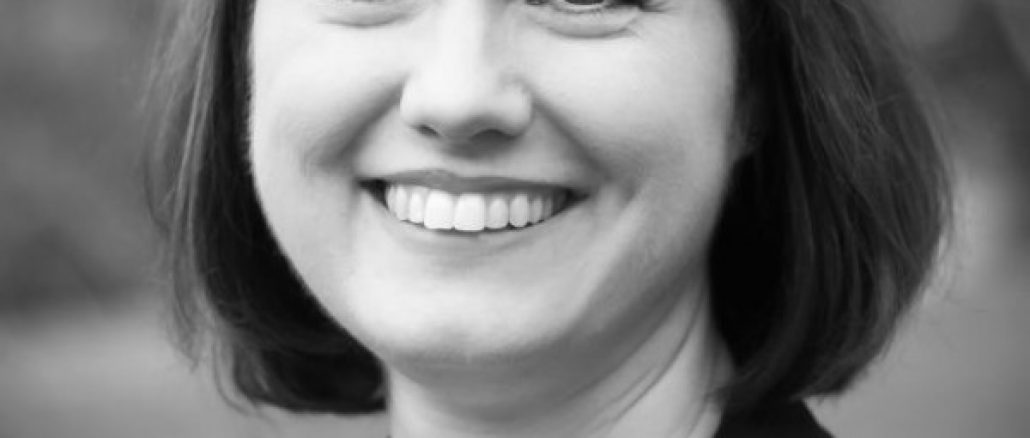 Amy Connolly housing discrimination federal judge denies immunity in case against Racine development director