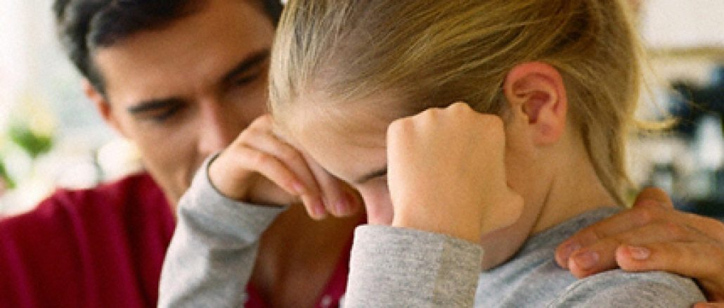 The Purposeful Parent: Naughty or Need Fulfilling