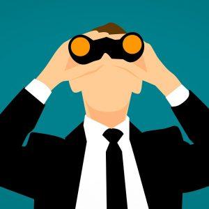 employment, job, jobs, Wisconsin, job seeker hunting looking