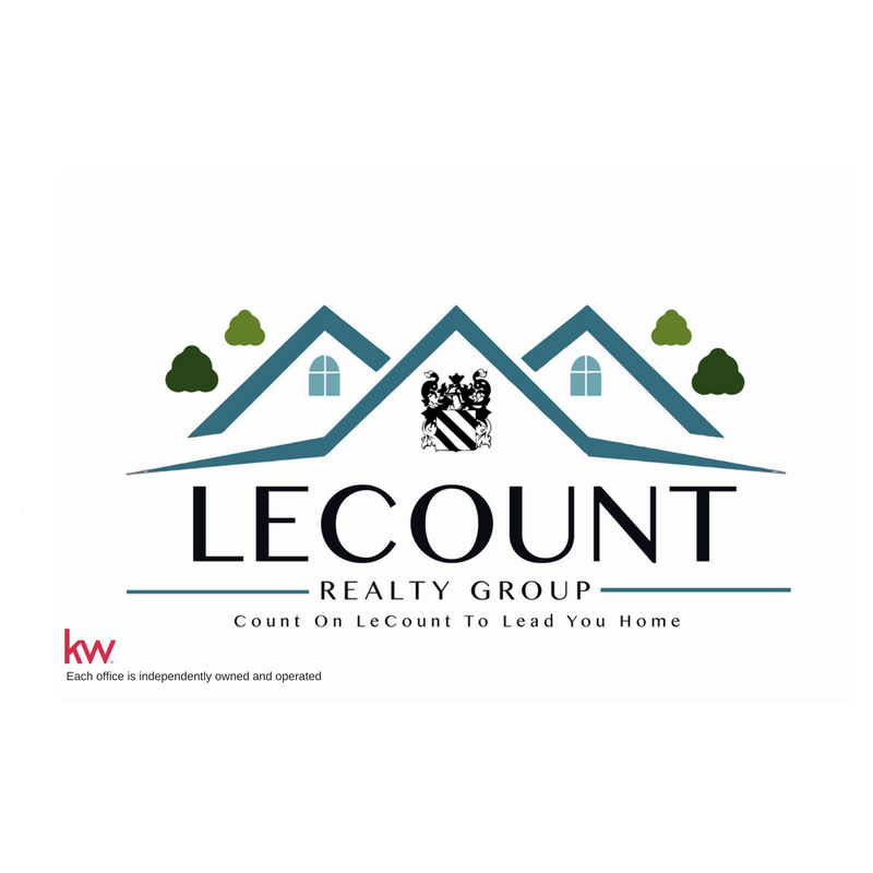 LeCount Realty