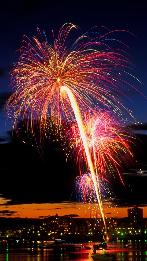 Wisco Summer Spotlight: June 25, 2021